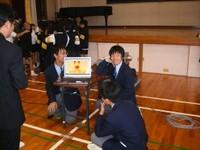 Shirakata2_5